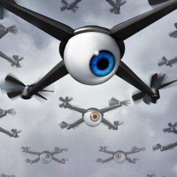 DronoNews #2