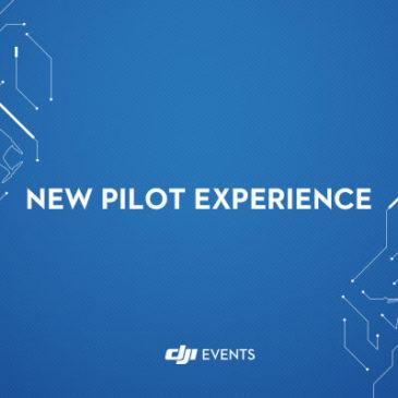 Розклад DJI New Pilot Experience в українських містах