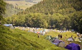 20-річчя фестивалю Шипіт
